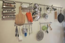 empty kitchen wall ideas 9 unique ideas for kitchen storage s tribe
