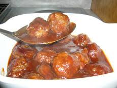 cuisiner des boulettes de boeuf boulettes de boeuf haché à la steeve recettes du québec
