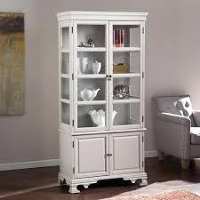 glass door cabinet walmart curio cabinets walmart curio cabinet sliding door curio cabinets