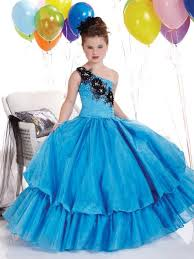 176 best toddler u0026 kids gown ideas images on pinterest kids gown