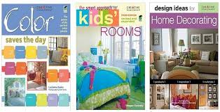 decorating books painting and stenciling your home diy murals