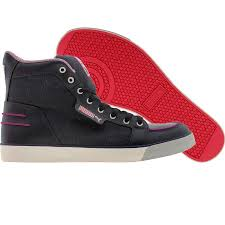 men quality advantage new balance mrt572gy men gray yellow shoes