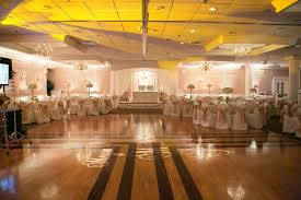 staten island wedding venues the historic bermuda inn