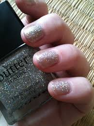 butter london u2013 dandygal