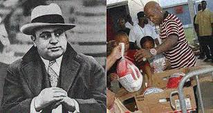 that s gangster al capone birdman and the surprising history of
