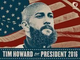 Howard Meme - howard meme 28 images isn t bioware good guy todd howard