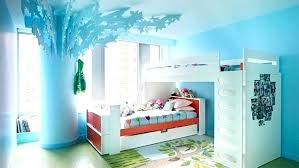 Toddler Bedroom Designs Toddler Bedroom Ideas For Boys Tarowing Club
