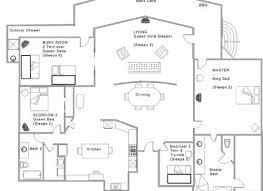 open floor plan house designs appealing contemporary open floor plan house designs gallery