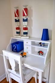 Study Desk Ideas Study Desk Ikea Best 25 Ideas On Pinterest Desks Voicesofimani