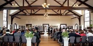 wedding venues northern va compare prices for top 803 wedding venues in fairfax va