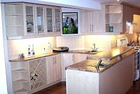 open shelf corner kitchen cabinet kitchen corner cabinet shelf open shelf corner kitchen cabinet ljve me