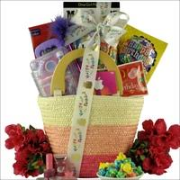 birthday basket birthday gift baskets birthday gifts greatarrivals