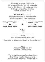 christian wedding invitation wording christian wedding invitation wording sles wordings and