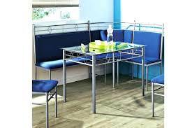 banquette angle coin repas cuisine mobilier table angle cuisine banquette angle coin repas cuisine mobilier