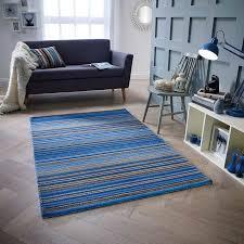 Student Bedroom Interior Design Top 10 Best Student Rugs For Your Dorm Room The Rug Seller Blog