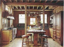 old world kitchens meet the 21st century roomology