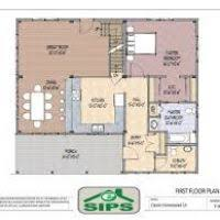 efficient floor plans thesouvlakihouse com