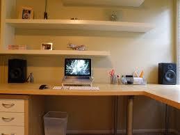 Ikea Fredrik Standing Desk by Top 25 Best Small Computer Desk Ikea Ideas On Pinterest Home
