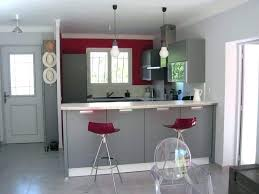 peinture bois meuble cuisine cuisine amacnagace cuisine amacnagace bois peinture meuble