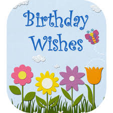 birthday cards for friends by apps o rama