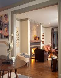 home design group ni 32 best images about chimeneas on pinterest mantels mantles and