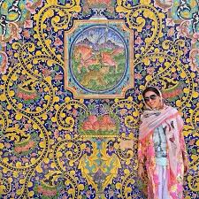 212 best persian gardens u0026 courtyards images on pinterest