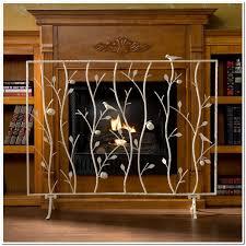 home design warehouse home design fireplace warehouse denver doe run furniture lowes