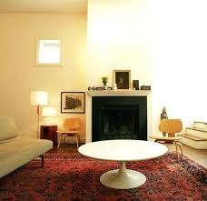 Side Tables For Living Room Uk Living Room Small Tables Small Side Tables For Living Room Uk
