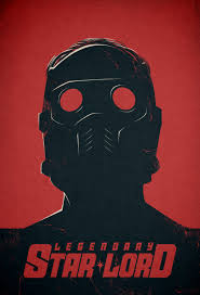 star lord costume spirit halloween starlord minimal google search comicon pinterest minimal