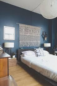 bedroom view wall color in bedroom beautiful home design