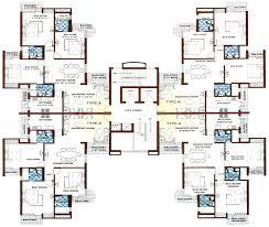 Duplex House Floor Plans Architecture House Plan Software Reviews Floor Plans Download Free
