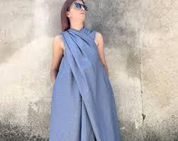jumpsuit clothing s jumpsuits rompers etsy