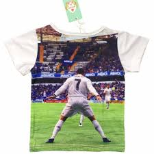Baby Boy Football Clothes Online Get Cheap Kids Boy Football Clothes Aliexpress Com