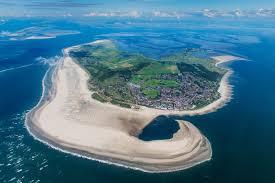 Dr Buck Bad Nauheim Urlaub Auf Borkum Ihre Insel Inmitten Der Nordsee Borkum De