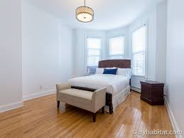 awesome 3 bedroom apartments in brooklyn decor idea stunning