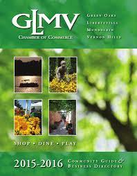 glmv community profile by townsquare publications llc issuu