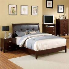 solid wood bedroom furniture sets with more than 6 pieces ebay