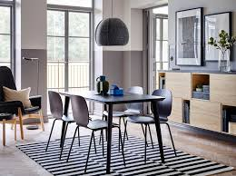 Dining Chair Deals Large Dining Table Chair Black And Wood Dining Chairs