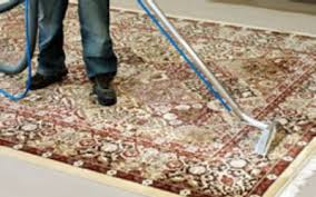 Who Cleans Area Rugs Area Rug Cleaning Methods