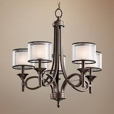 Lowes Chandeliers Clearance Chandelier Chandelier Clearance Sweet Lighting Clearance