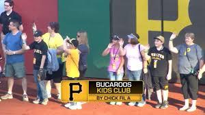 kids club pittsburgh pirates pittsburgh pirates