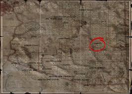 Dishonored Map Damonta Komplettlösung Wasteland 2 Rpguides