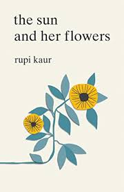 Flowers Of The Month List - amazon books editors amazon com