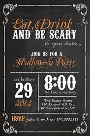 spirit halloween boardman ohio 14 best halloween invites u0026 party printables images on pinterest