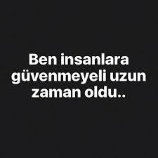 sprüche auf türkisch traurige spruche turkisch die besten momente der hochzeit 2017