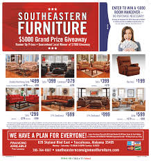 Vintage Furniture Stores Indianapolis Furniture Stores In Dubai All For Bathroom Bedroom Office Fidred