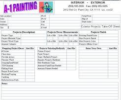 Estimating A Painting by Exterior Paint Estimator Home Design Ideas Homeplans Shopiowa Us