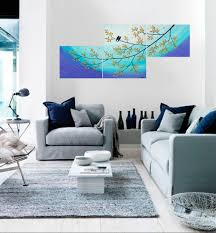 Home Decor Wall Paintings Moonlight Sonata By Qiqigallery 48