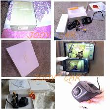 jooy universal hidden car digital video recorder novatek 96658 imx