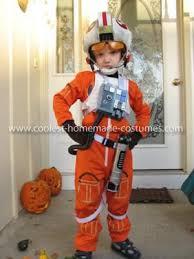 Star Wars Toddler Halloween Costumes 119 Star Wars Costume Ideas Images Star Wars